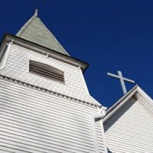 Bennett Community Church