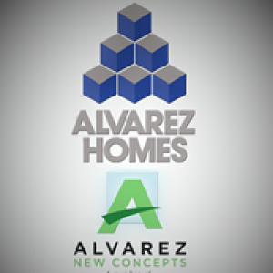 Alvarez New Concepts