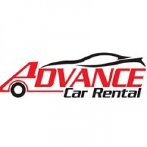 Advance Car Rental