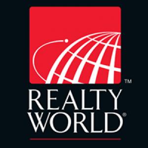 Realty World America Agency