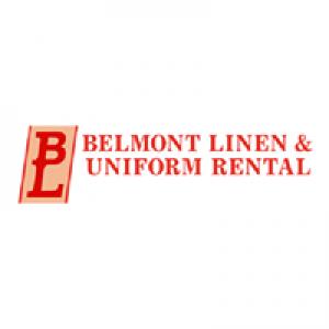 Belmont Linen & Uniform Rental