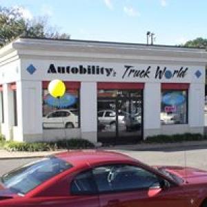 Autobility