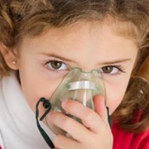 Asthma Allergy Centers of South West Michigan
