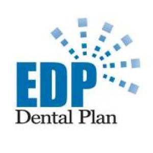EDP Dental Plan