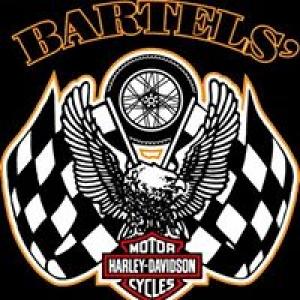 Bartels and Jane Hair Salon