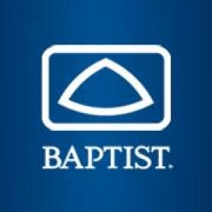 Baptist Skilled Nursing Facility