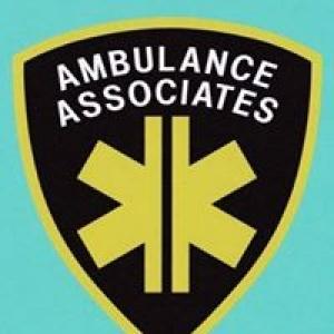 Ambulance Associates Inc