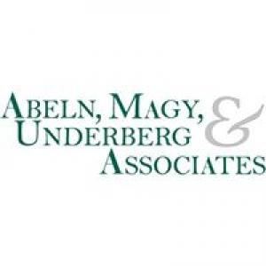 Abeln Magy Underberg & Associates Inc