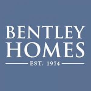 Bentley Homes LTD