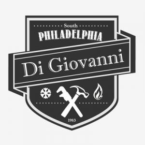 Di Giovanni Plumbing