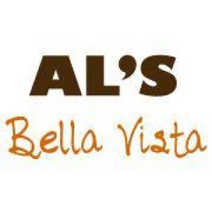 Al's Bella Vista Inc