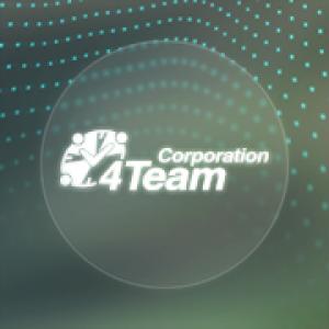 4 Team Corporation