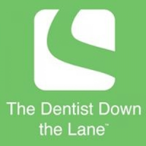 Dentist Down the Lane