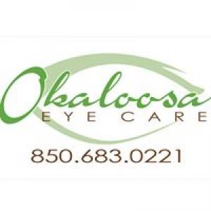 Okaloosa Eye Care