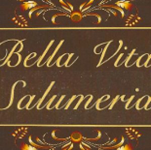 Bella Vita Pork