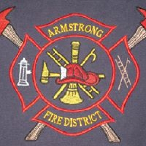 Armstrong Fire Protection District