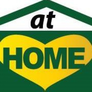 At Home Health Care & Hospice