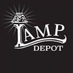 A Lamp Depot