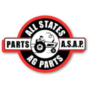 All States AG Parts Inc