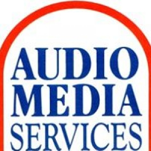 Audio Media Services