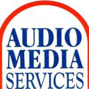 Audio Media Services