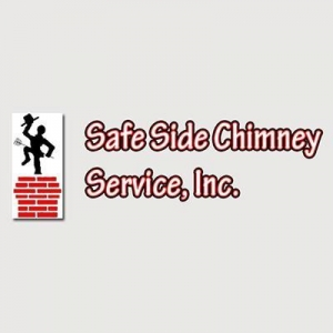 Safe Side Chimney Service