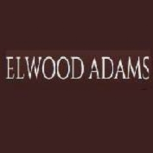 Elwood Adams Hardware