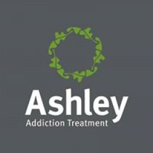 Ashley Treatment Center