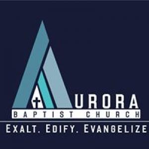 Aurora Baptist Church