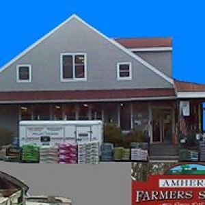 Amherst Farmers Supply