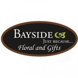 Bayside Just Because...Floral and Gifts