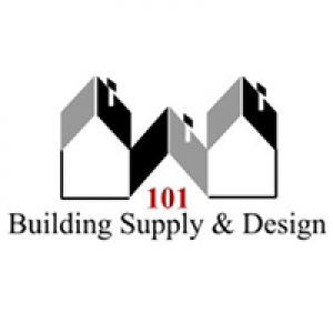 101 Building Supply At Design Inc