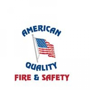 American Quality Fire & Safety Inc
