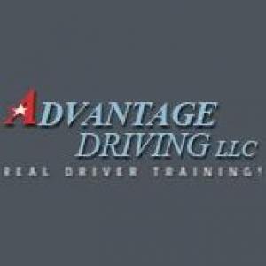 Advantage Driving LLC