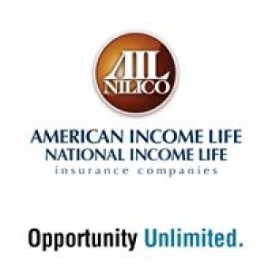 American Income Life Insurance Co Zeider Cowan