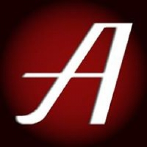 Atkins Machinery Inc