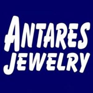 Antares Jewelry Studio