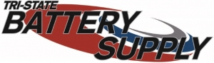 Tri-State Battery Supply