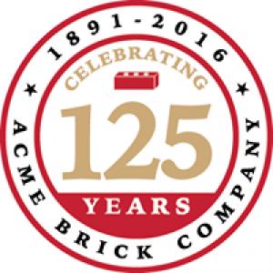 Jenkins Brick & Tile
