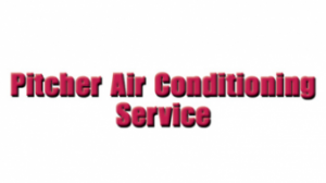 Pitcher Air Conditioning Service