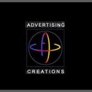 Advertising Creations