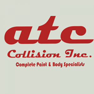 ATC Colliison Inc