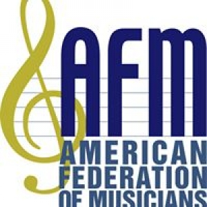 American Federation Of Musicians Local No 399