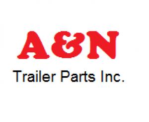 A & N Trailer Parts