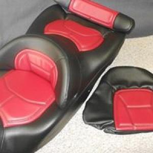 American Cushion Industries