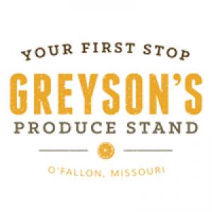 Greyson's Produce