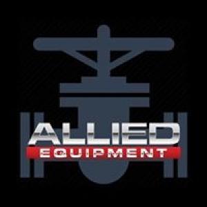 Allied Equipment Inc
