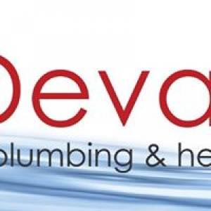 Devaney Plumbing & Heating