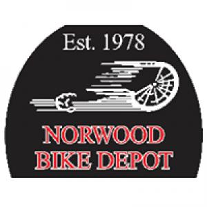 Norwood Bicycle Depot