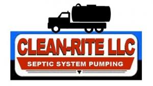 Clean - Rite LLC